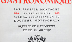 Gilbert (Philéas)