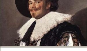 Rostand (Edmond)