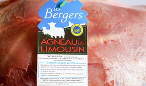 Les labels alimentaires - Signes officiels de qualité
