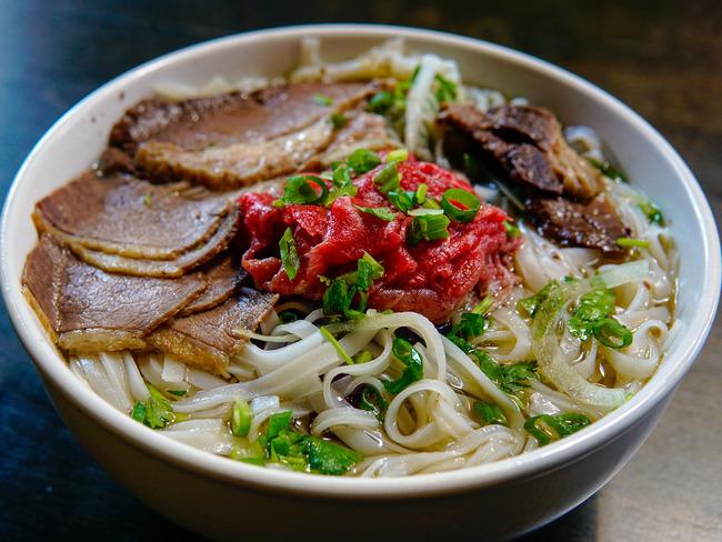 Ingrédients de la cuisine asiatique