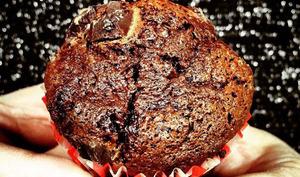 Muffins Touchoko