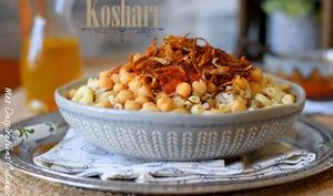 el-Koshari