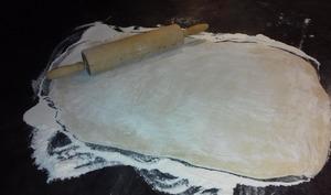 Comment réaliser sa pâte à pizza maison ?
