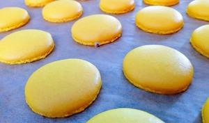 Comment réussir ses macarons facilement ?