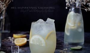 Opération hydratation