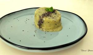 Nice cream baniwi