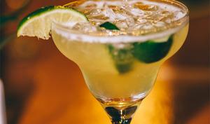Cocktail Margarita : Recette et Conseils de Préparation - Monde Spiritueux