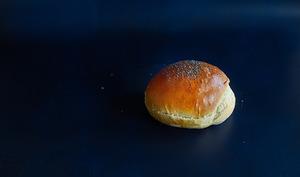 Pains à hamburger ou buns extra-moelleux