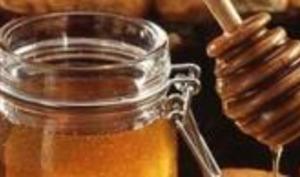 Miel parfumé aux épices