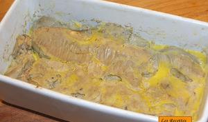 Foie gras en terrine facile