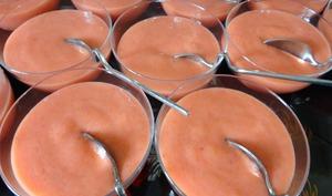 Idées de smoothies