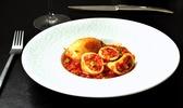 Goûtons à la cuisine portugaise