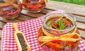 L'huile d'olive, une huile à double effet