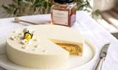 Des recettes au bon goût de miel