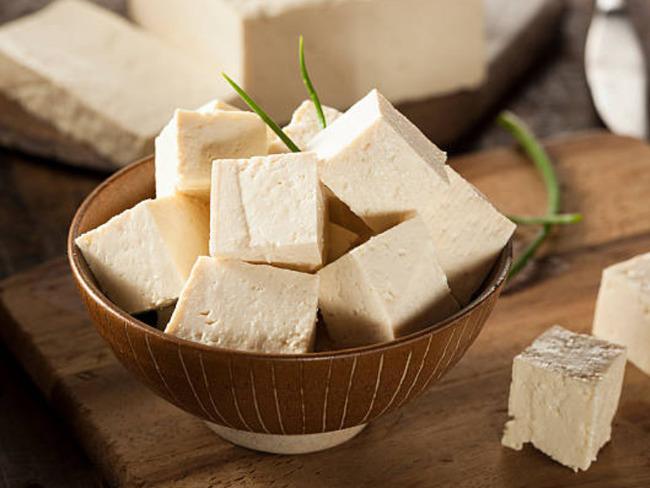 Que faire avec du tofu – Ceguiluna
