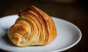 Croissant