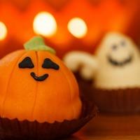 halloween sans gluten