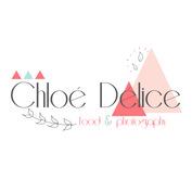 Chloé Délice