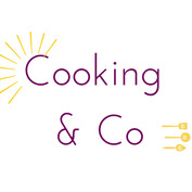 Cooking N' Co