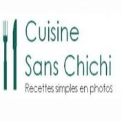 Cuisine Sans Chichi