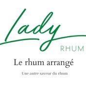 Lady Rhum