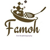 Famoh