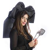 Leïla Martin - Je vais vous cuisiner