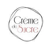 Crème de Sucre