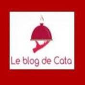 Catalina - Le Blog de Cata