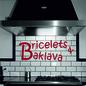 Bricelet&Baklava