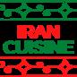 Iran-Cuisine